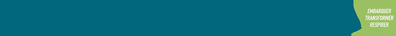 logo Vallée de Somme, vallée idéale