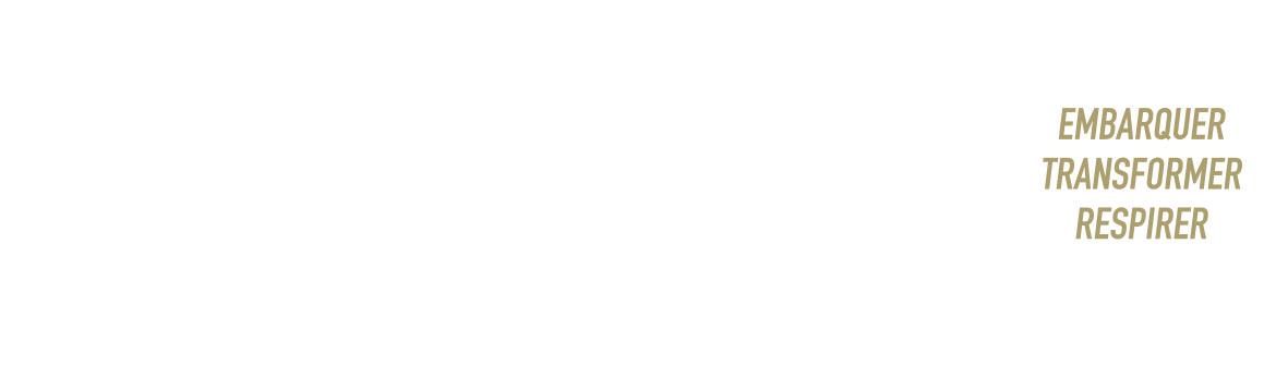 logo Vallée de Somme - vallée idéale